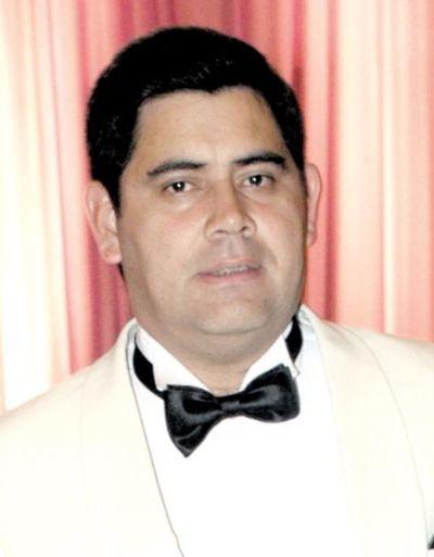 Fiscal sigue sin imputar a Ferreira por falsificación