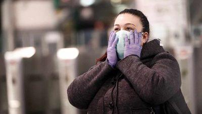 Advertencia de Sequera: La epidemia se está saliendo de control. Hay que aumentar los cuidados