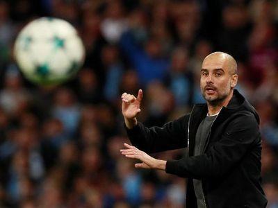 """""""Si hay un equipo que pueda darle la vuelta es el Real Madrid"""""""