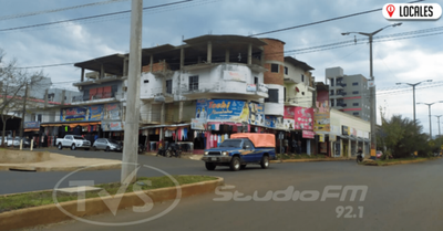 Ofertón en Encarnación: Hoy inicia promociones especiales en los comercios