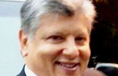 Operación Cicatriz salva  al Padrillo de ir a la cárcel, afirma diputada