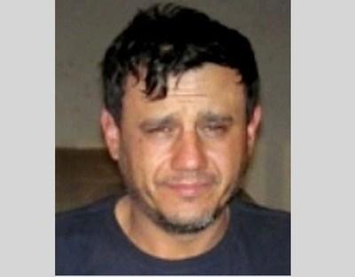 Fiscalía pide extradición de presunto asesino del periodista Pablo Medina