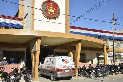 Ya son 18 los casos de COVID-19 en el Penal de Tacumbú