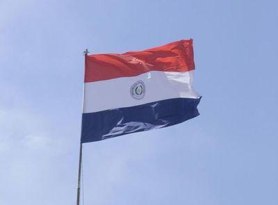 """Paraguay, uno de los 20 países """"potables"""" para migrar luego de la pandemia"""