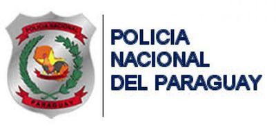 Resumen de novedades del ámbito policial en el departamento de Amambay 02-08-2020