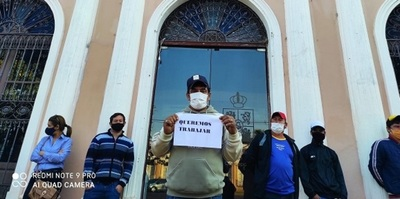 Contraloría confirma indicios de malversación de fondos en municipalidad de Concepción