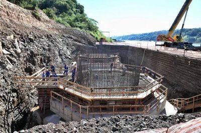 Inversión de USD 280 millones en puentes elevará competitividad