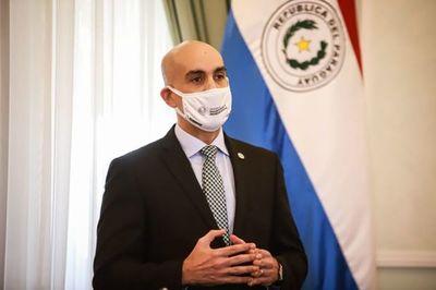 """Actividades sociales no deben darse aún, instó ministro: """"julio y agosto fueron y serán meses difíciles"""""""